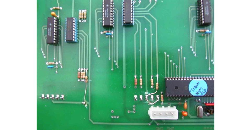 circuit_electronique-lbp1